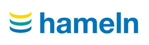 Logo Hameln plus