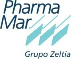 Logo Pharma Mar